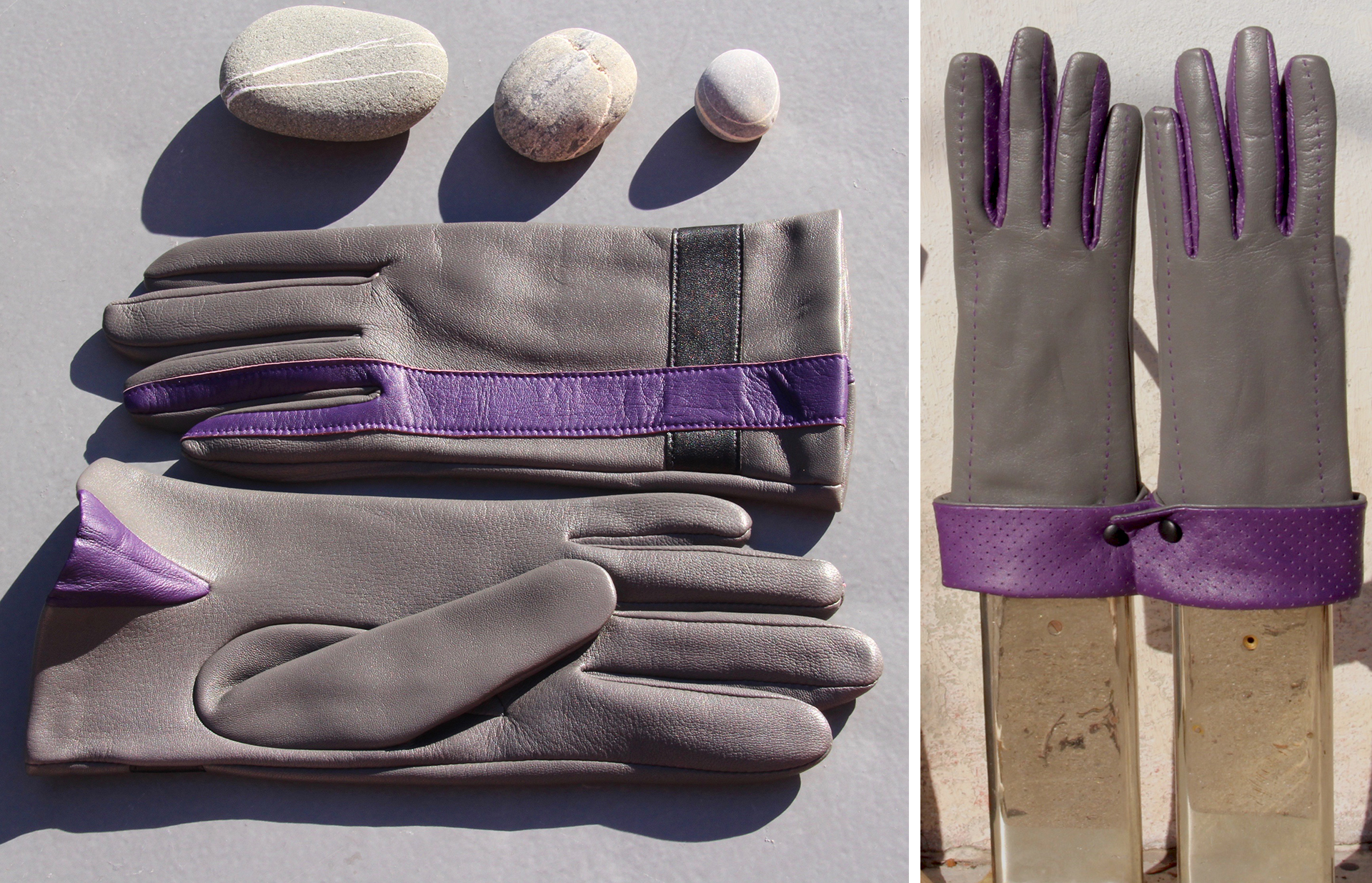 gants-en-cuir.jpg